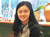 Almost Perfect' Chinese Girl Makes It to Harvard