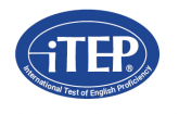 iTEP International