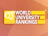 QS Global University Ranking-2016