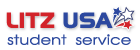 Litz USA Student Service: Study USA Agent|USA Education Expert|Overseas Studies|Study Abroad Agent