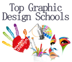 Rankings of Graphic Design Schools in USA and Program Descriptions