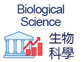University Ranking for Biological Science